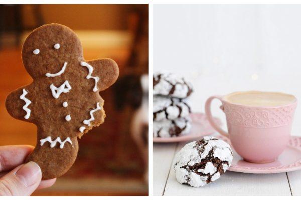 Omiljene slastice bez kojih je nemoguće zamisliti božićni menu