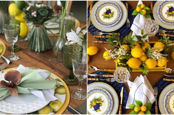 Ideje za cvjetne dekoracije i aranžmane ususret blagdanima