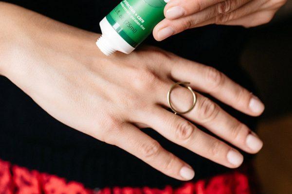 Recenzija: Top 5 proizvoda za njegu osjetljive kože ove zime