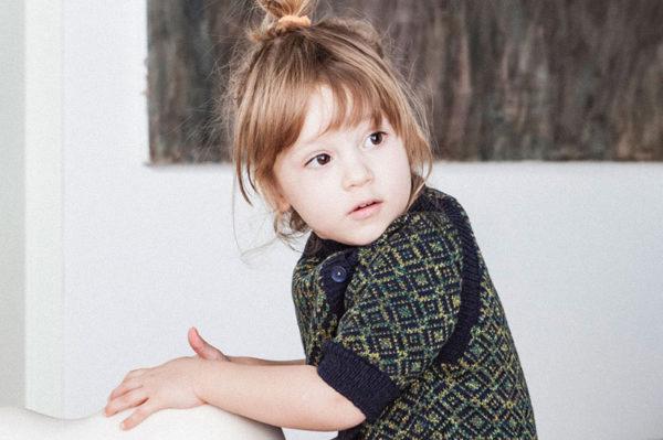 Prva capsule kolekcija za djecu ujedinila modni dvojac I-Gle i dječju trgovinu Ne.Ne.Ne