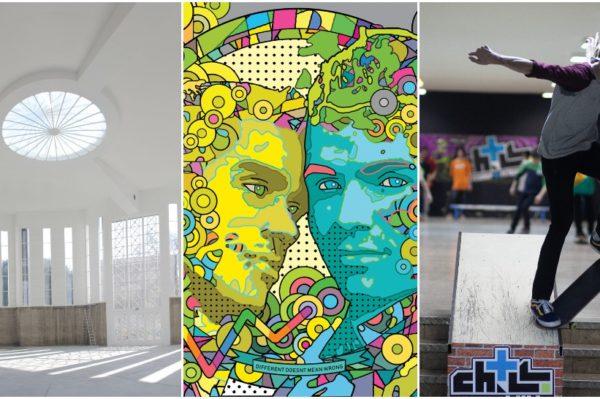 Tri izložbe u Zagrebu koje vrijedi pogledati