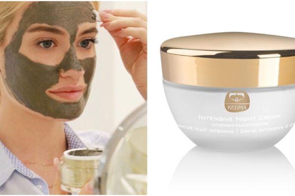 Kedma kozmetika je sve što koži treba za prve zimske dane