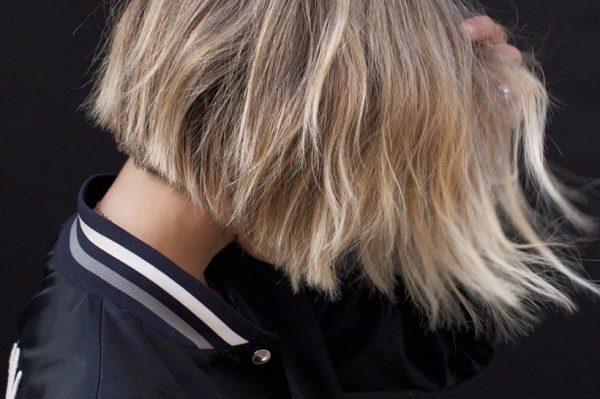 Najpopularniji trendovi iz svijeta frizure u 2019. godini koje ćemo obožavati i sljedeće godine