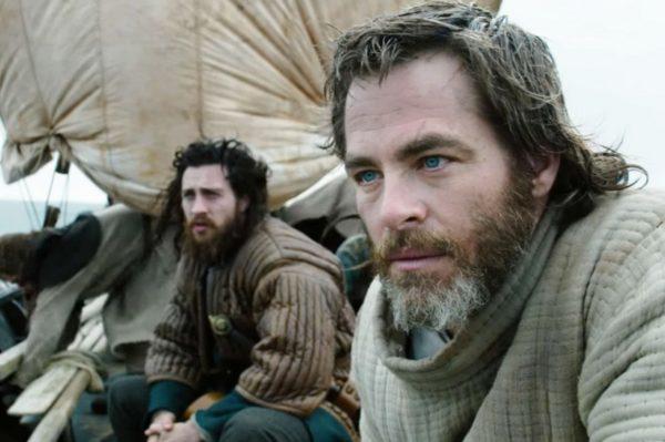 Novi filmovi i odličan stand up na Netflixu koje ćete sigurno pogledati do kraja mjeseca