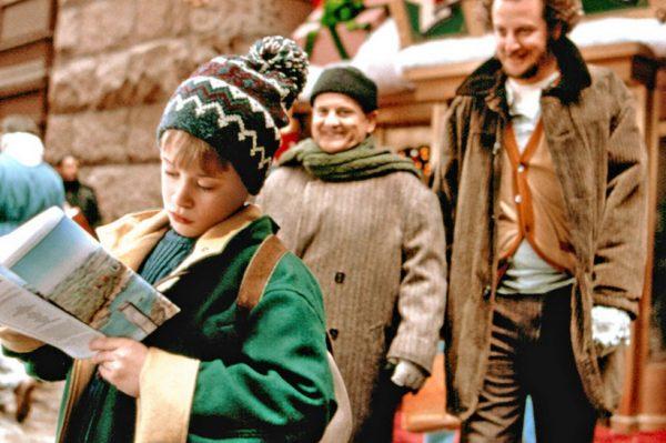 Najbolji božićni filmovi koje ćemo opet gledati i ovih blagdana