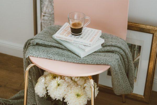 3 'sastojka' za cozy vikend kod kuće