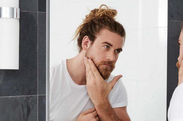 Journal Man: Loše navike zbog kojih izgledate starije i umornije