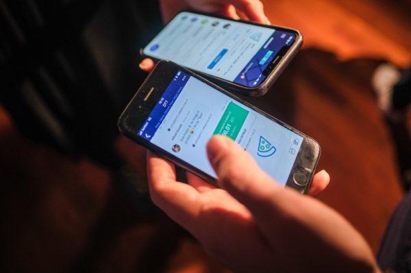KEKS Pay je najuzbudljivija domaća fintech inovacija