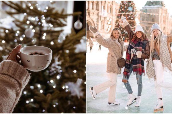Kako u Norveškoj izgleda savršeni 'koselig christmas'