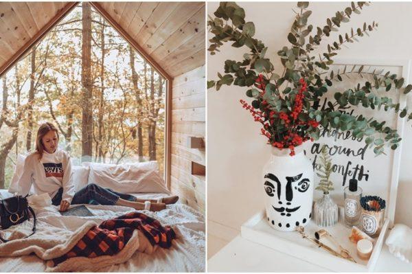Zavirite u prve trendove za 2019. s Pinteresta