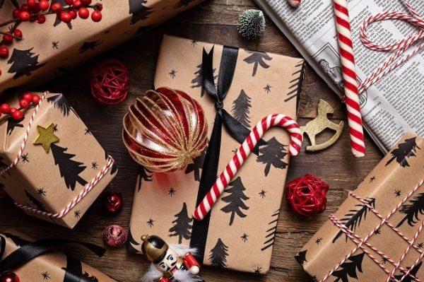 Sve što vam treba za najljepše poklone ovog Božića