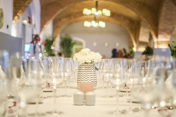 Restoran Vinodol spaja moderno i tradicionalno u pravu gastro senzaciju