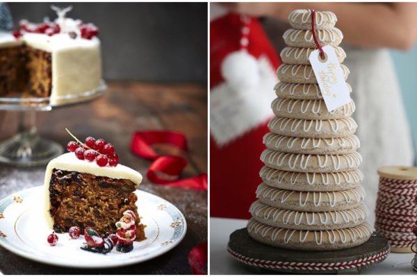 10 tradicionalnih božićnih kolača iz cijelog svijeta