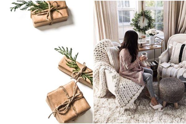Nekoliko odličnih trikova za još ljepši 'zeleni' Božić