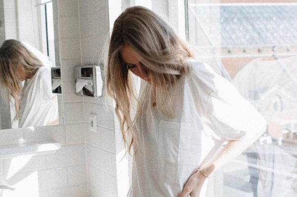 Beauty klasik: Zašto je kruti sapun još uvijek najpopularniji beauty favorit?