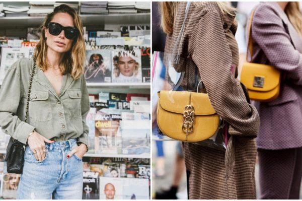 5 'it' boja koje će vladati modnim svijetom u 2019. i najbolji komadi koje već krase