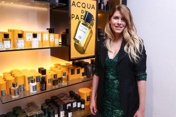 Niche parfemi u blagdanskoj bajki parfumerije Martimex