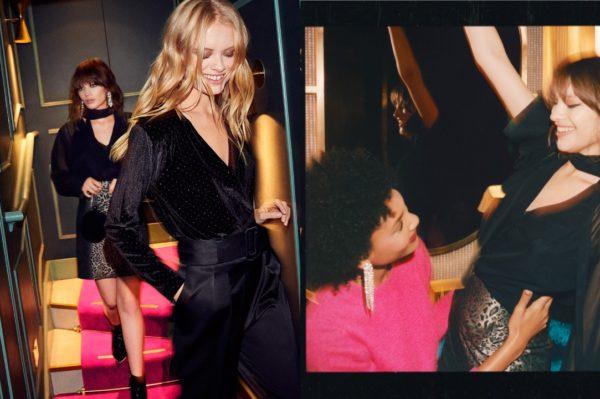 Najbolji party komadi sezone dolaze s potpisom brenda Reserved i britanskog Voguea