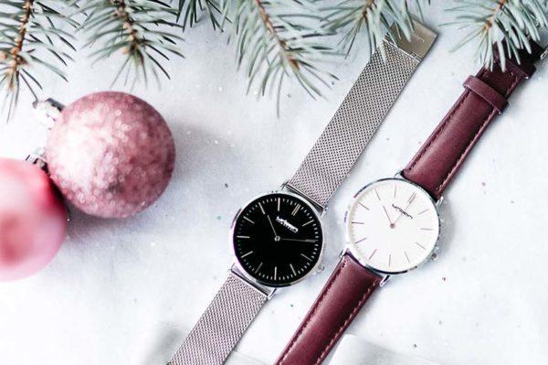 Journal.hr adventsko darivanje: Urban Watch satovi