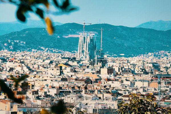 Mjesta u Španjolskoj koja su na našoj wish listi za 2019.