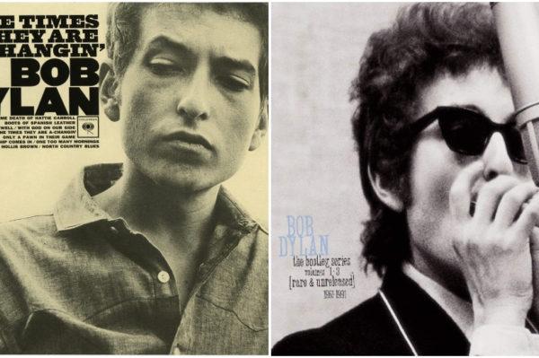 Martin Scorsese režirat će dokumentarac za Netflix o Bobu Dylanu