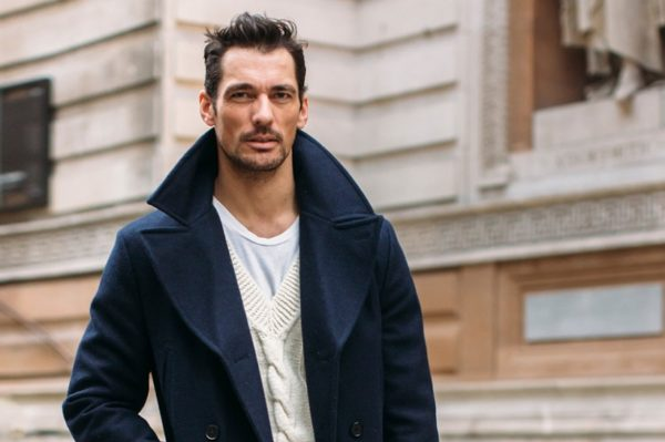 Journal Man: Muškarci su nove zvijezde street style scene europskih modnih središta