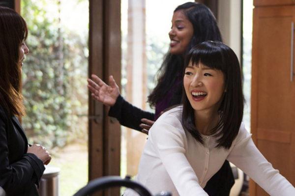 """Hit dokumentarac """"Čišćenje s Marie Kondo"""" stigao je na Netflix"""