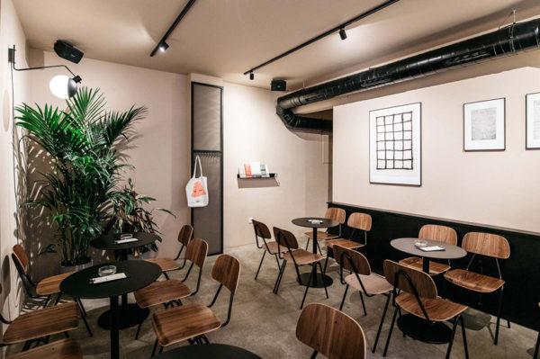 U Ilici se otvorilo još jedno super mjesto – Regular.Bar