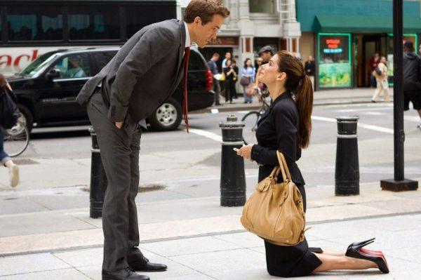 20 najpopularnijih romantičnih komedija ikad