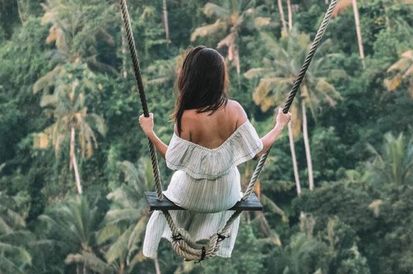 10 razloga zašto želimo posjetiti Bali