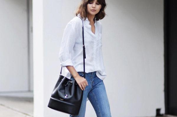 Najpoželjnija torba za 2019. u 30 divnih modela
