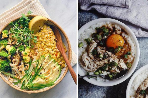 Azijsko jelo koje baš paše u hladnim danima