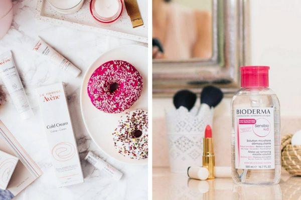 Cijenom pristupačni proizvodi za njegu koje preporučuju i dermatolozi