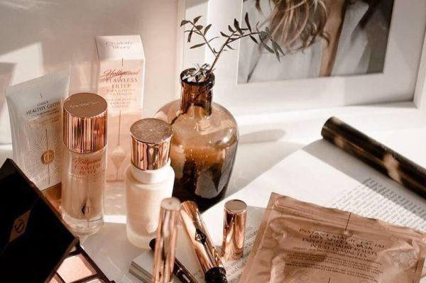 Jedan proizvod zbog kojeg će vam koža u 2019. uvijek izgledati besprijekorno