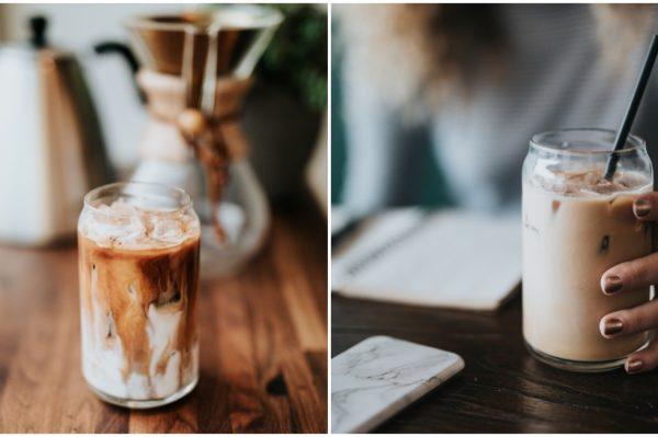 Kava koja pretvara jutro u čisti hedonizam