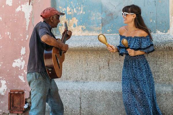 10 razloga zašto želimo posjetiti Kubu