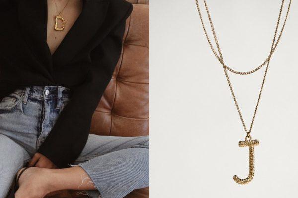 Massimo Dutti ima high street izdanje trenutno najpopularnijeg komada nakita