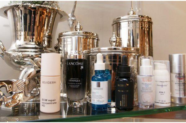 Koje bi vam serume i boostere za kožu preporučili hrvatski dermatolozi?