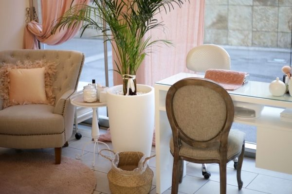 Poznati splitski salon ljepote ima sjajne novosti za proljeće