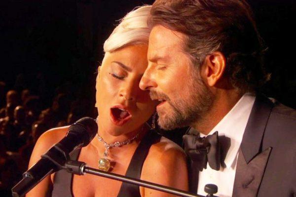 Najbolji nastup na Oscarima imali su, naravno, Lady Gaga i Bradley Cooper