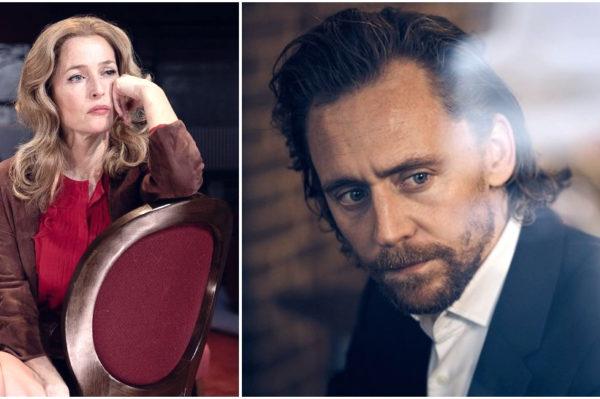 Ove dvije predstave trenutno su najbolji razlog za posjet Londonu