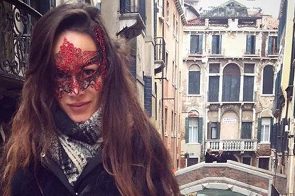 Gdje se kriju najuzbudljiviji europski karnevali?