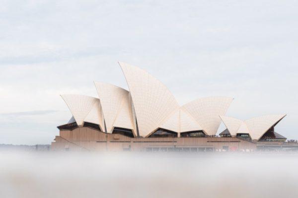 10 razloga zašto želimo posjetiti Australiju