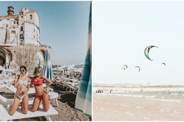 Posebne avanture koje možete doživjeti samo na Mediteranu