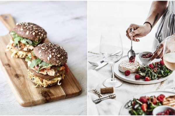 Ideje za odlične bezmesne obroke povodom Svjetskog dana bez mesa