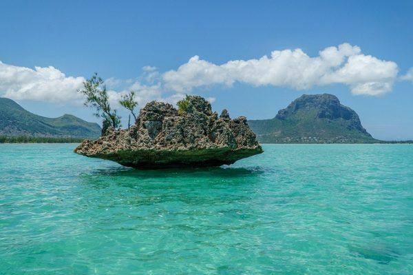 Cool destinacije koje još uvijek nisu preplavljene turistima