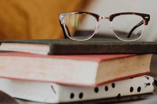 Napokon je stigla aplikacija koja olakšava čitanje osobama s disleksijom