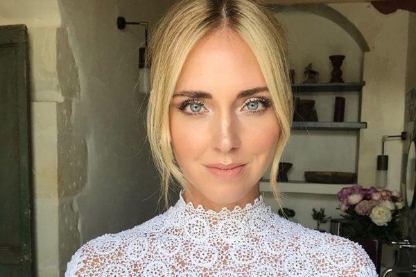 Poznate hrvatske vizažistice otkrivaju sve što trebate znati o bridal make upu