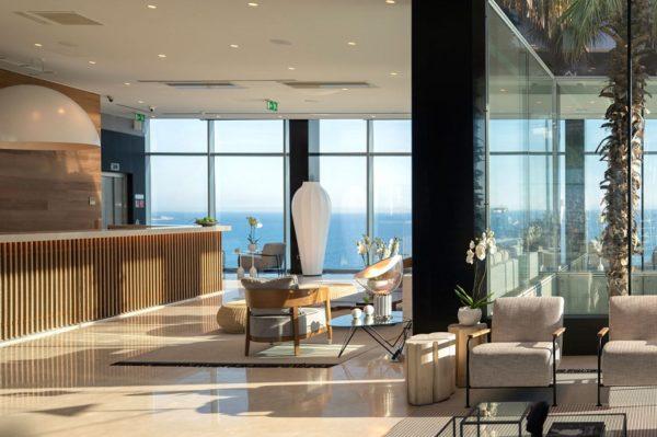 Zavirite u danas otvoren biser Dubrovnika – hotel Bellevue
