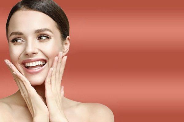 Kalodont predstavio novu generaciju pasti za zube za prekrasan osmijeh